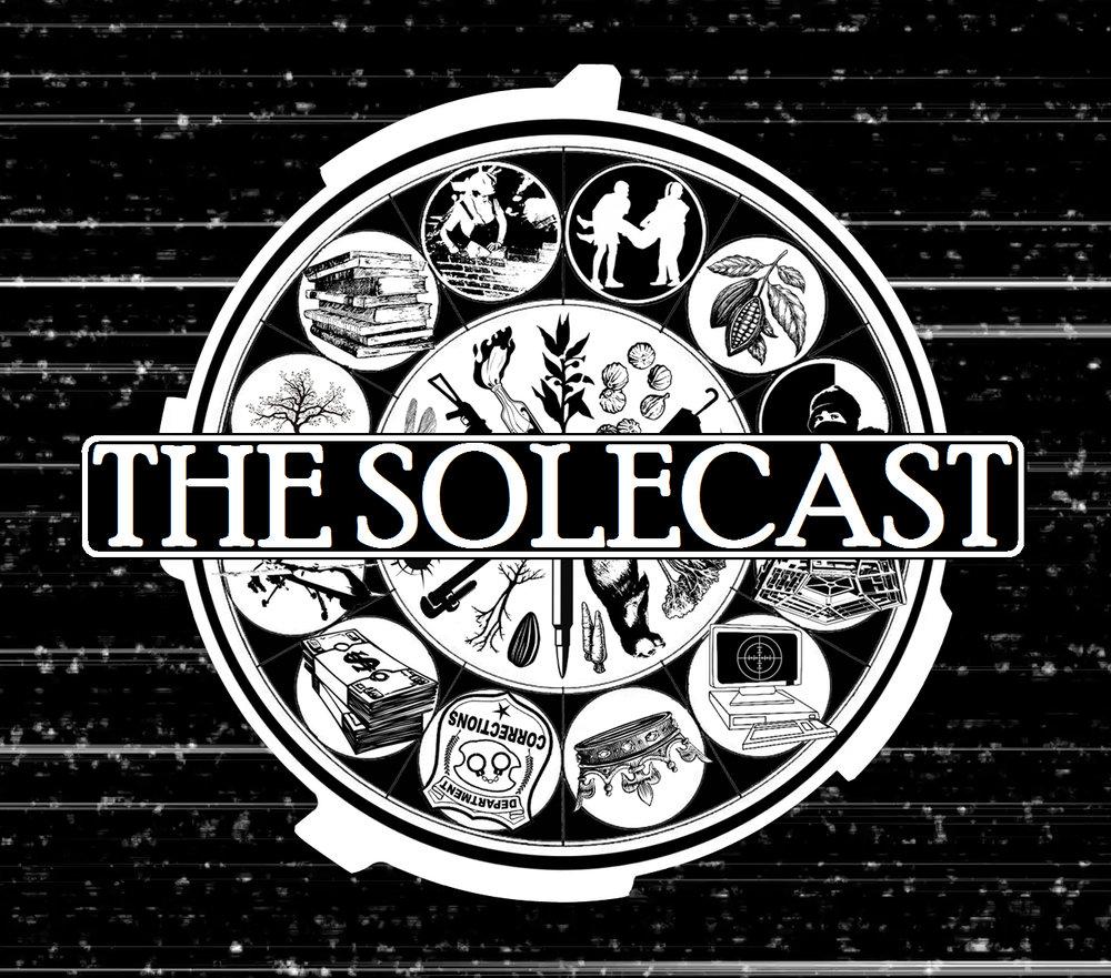 Solecast logo final white font.jpg