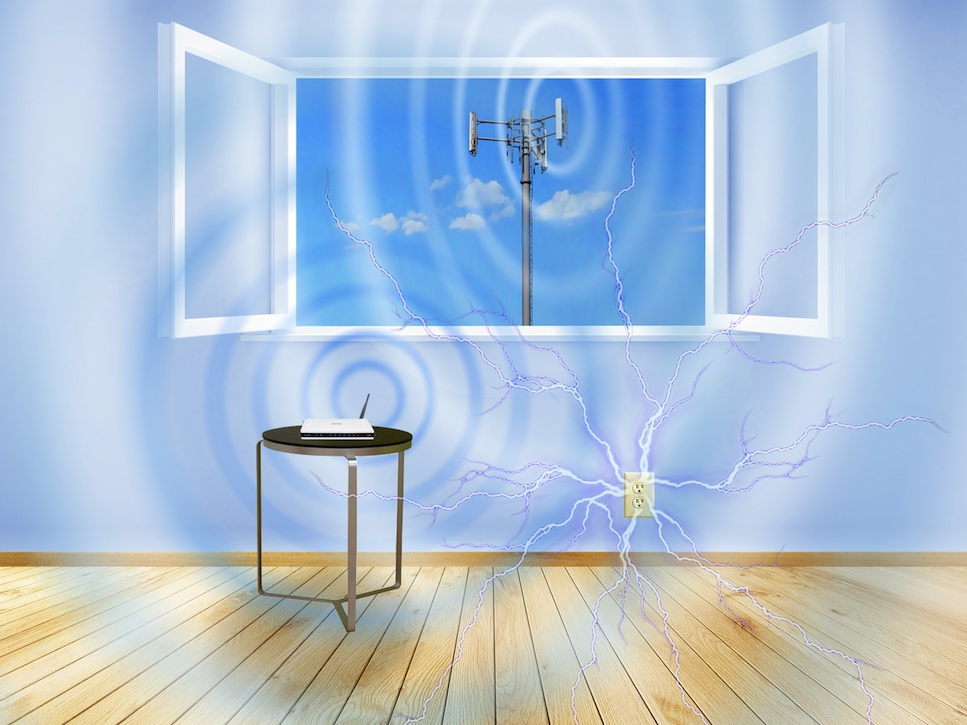 Electropollution Icon.jpg