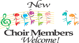 new choir welcome.png