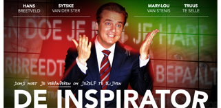de-inspirator.png