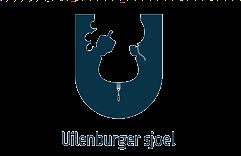 Uilenburgersjoel.png