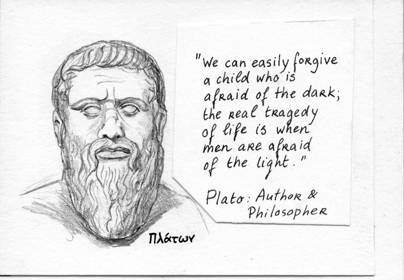 K_into_the_light_26_Plato.jpg