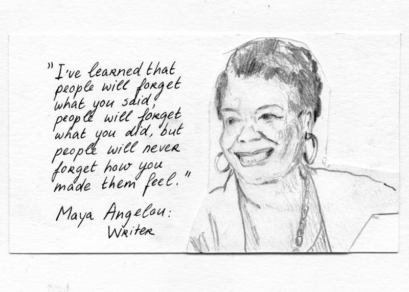 K_K_into_the_light_-23_Angelou.jpg