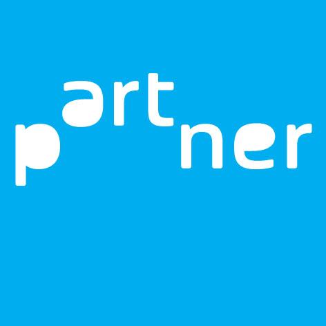 Logo Art Partner_schaduw.png