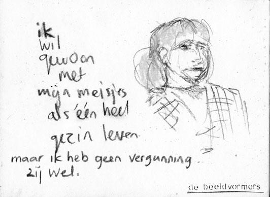 NL_VluchtingInHuis-6.jpg