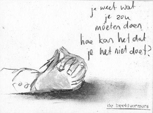 NL_VluchtingInHuis-7.jpg