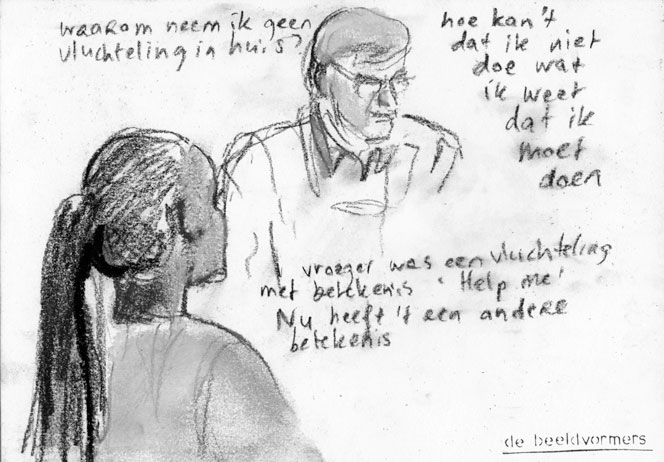 NL_VluchtingInHuis-9.jpg