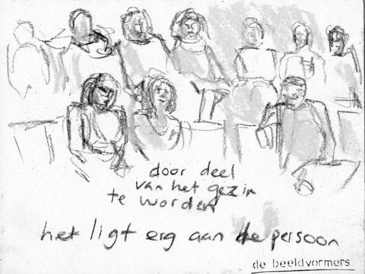 NL_VluchtingInHuis-17.jpg