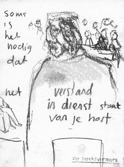 NL_VluchtingInHuis-33.jpg