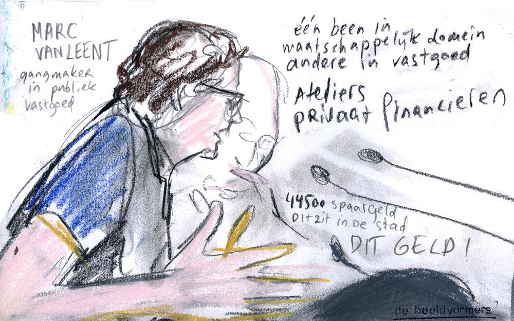 Ateliers-PakhuisdeZwijger 09.jpeg