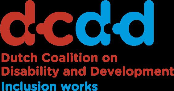 DCDD_Logo@4x.png