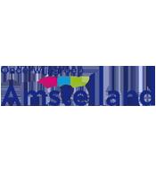 Logo_0017_Onderwijsgroep-Amstelland-2.png
