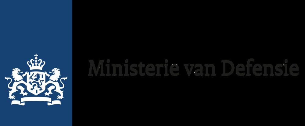 Logo_ministerie_van_defensie.png