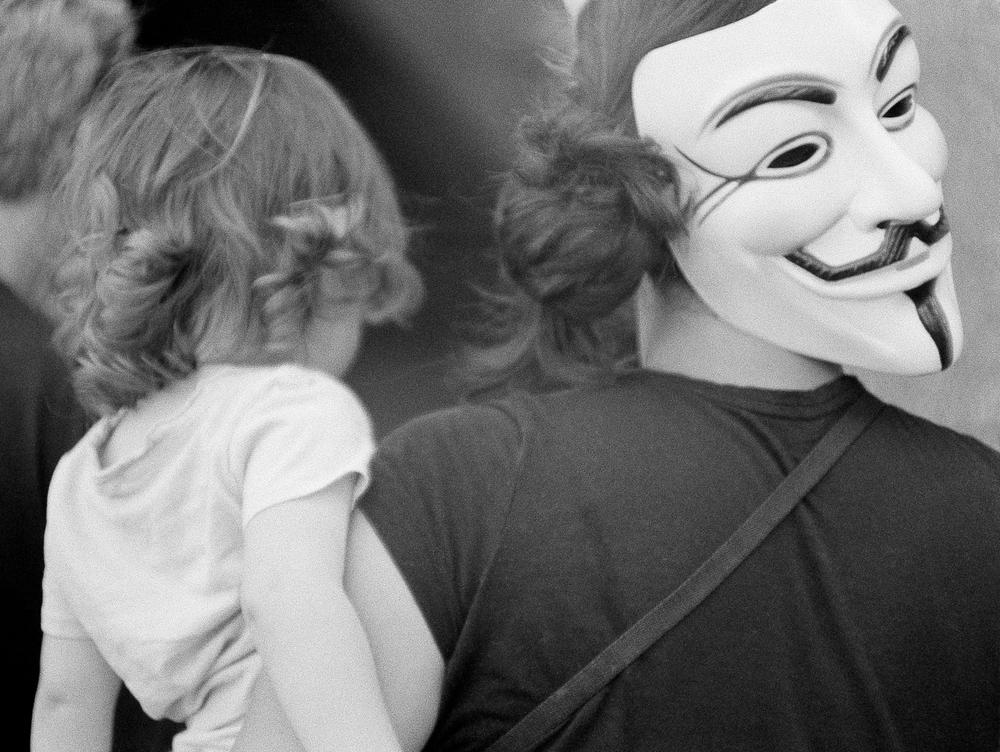 anonymousmama.jpg