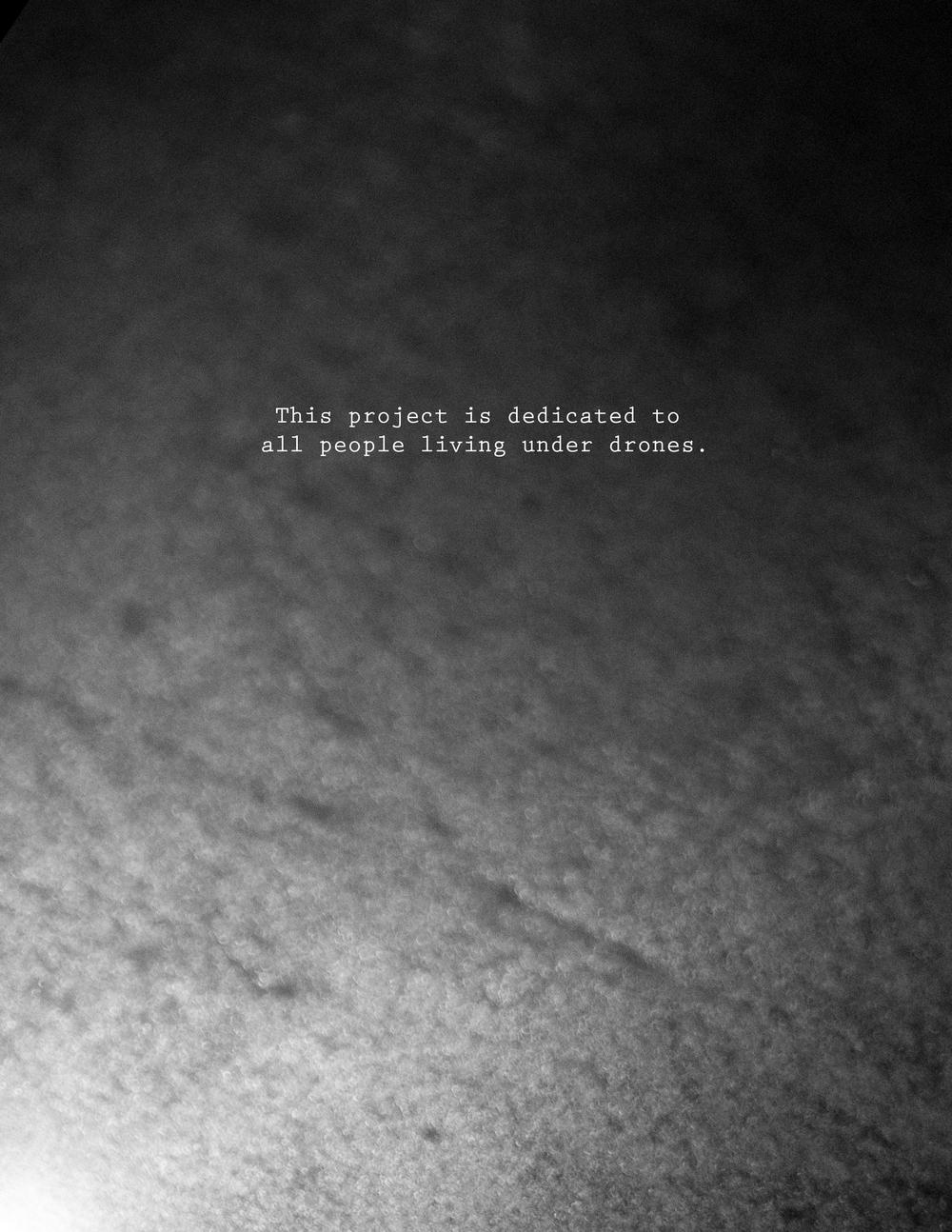 finalbook_drone_2.jpg