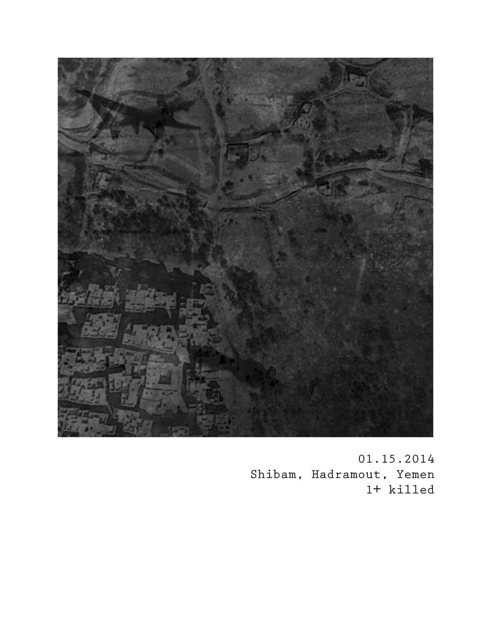 finalbook_drone_4.jpg