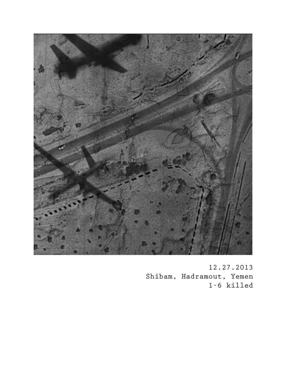 finalbook_drone_5.jpg