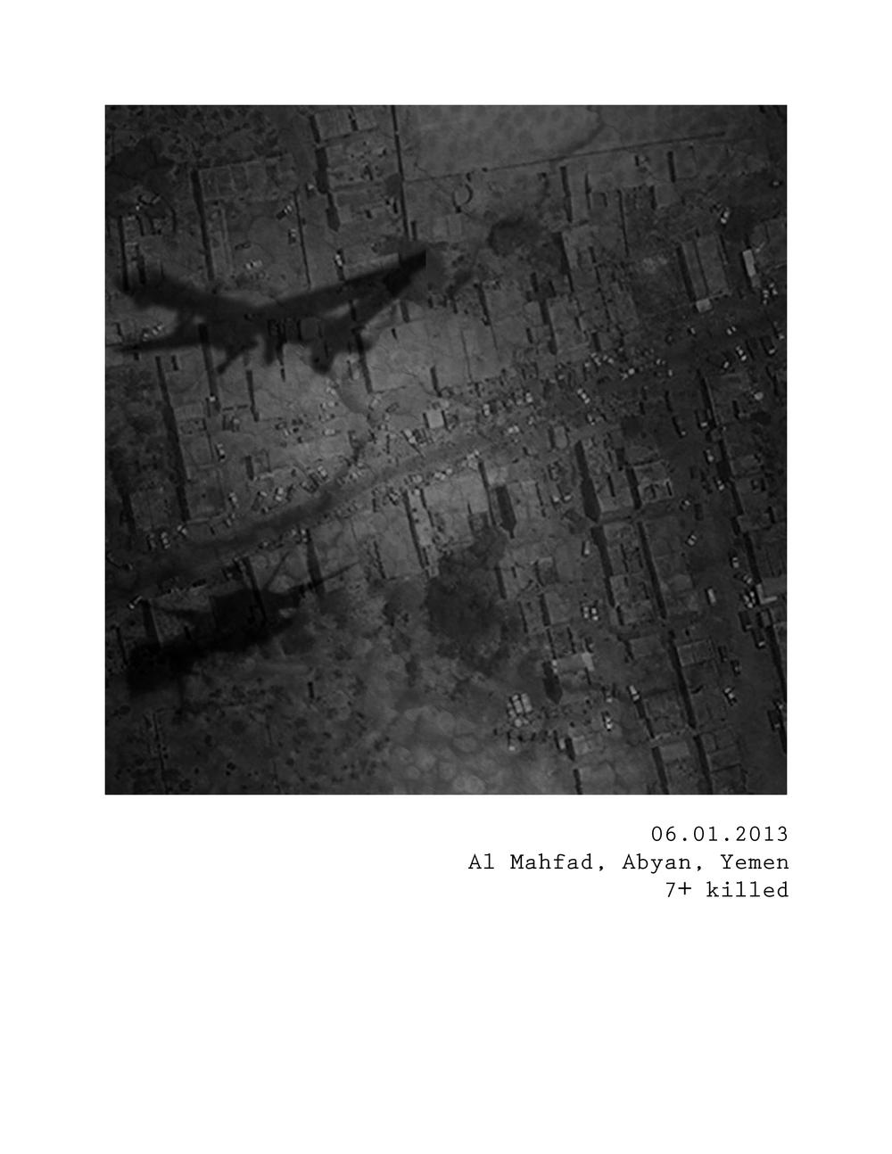 finalbook_drone_10.jpg