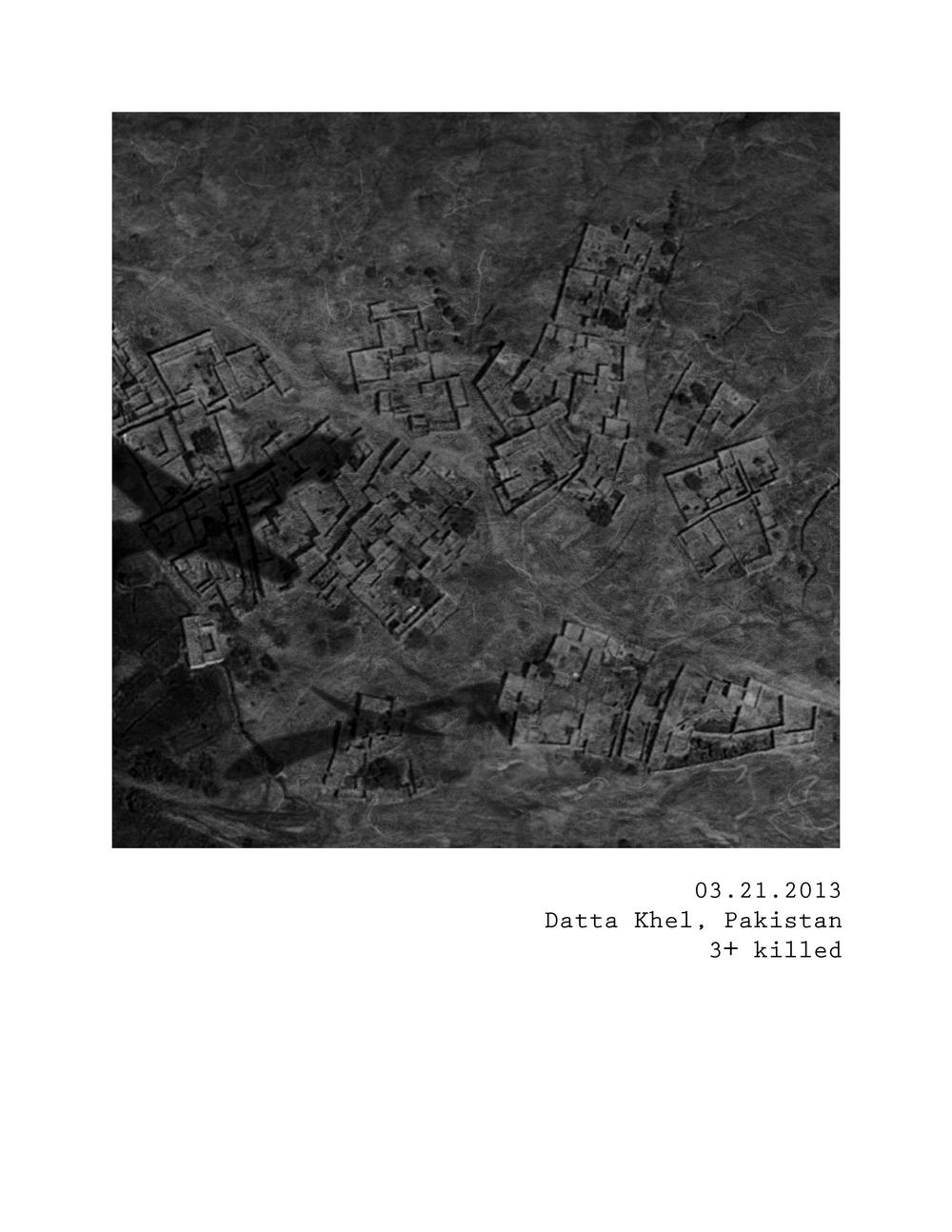 finalbook_drone_11.jpg