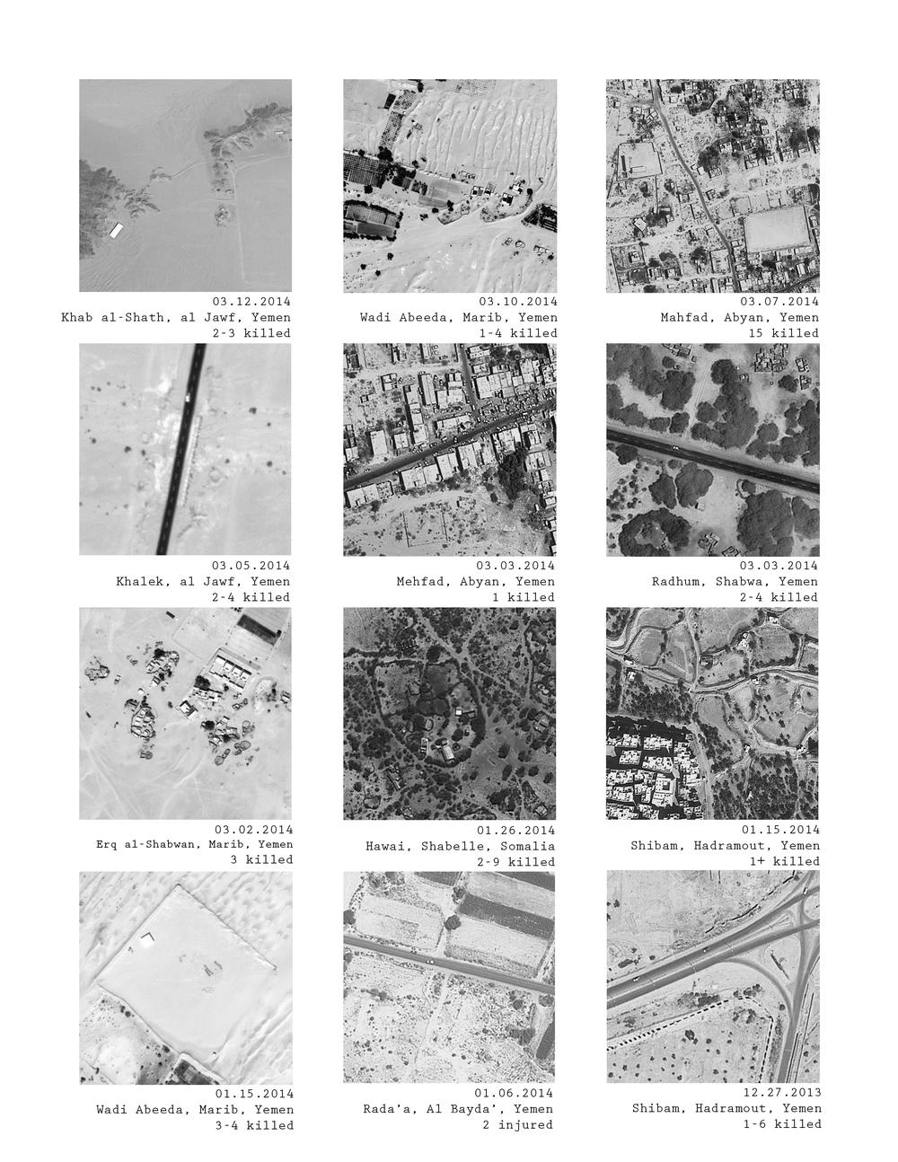 finalbook_drone_14.jpg