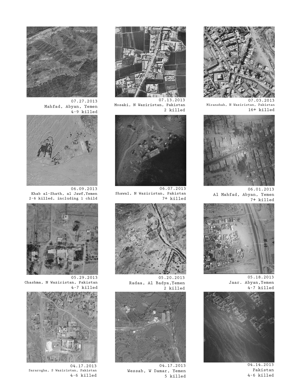finalbook_drone_17.jpg