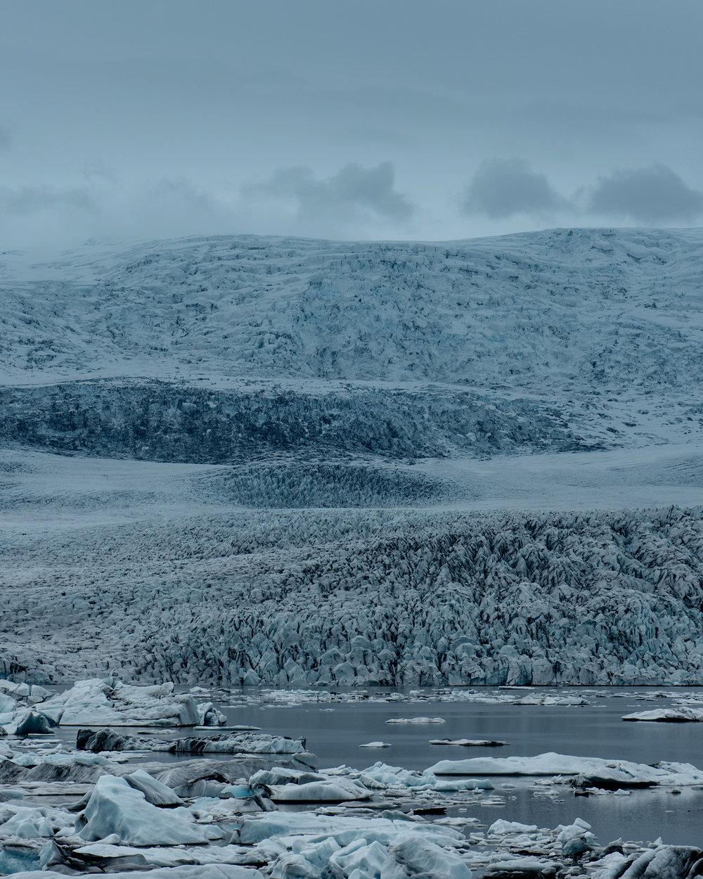 iceland_cold_3.jpg