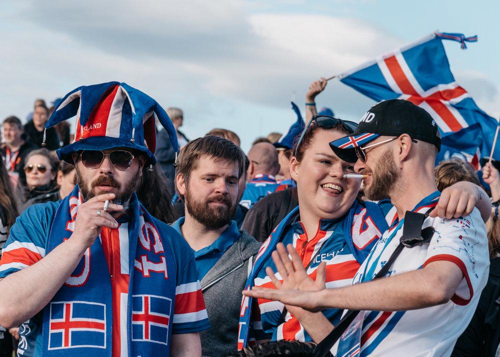 iceland_soccer_story_33.jpg