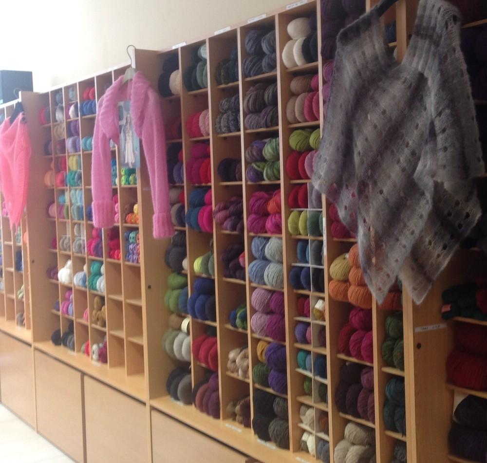 LYS shop Stoffenidee 1.JPG