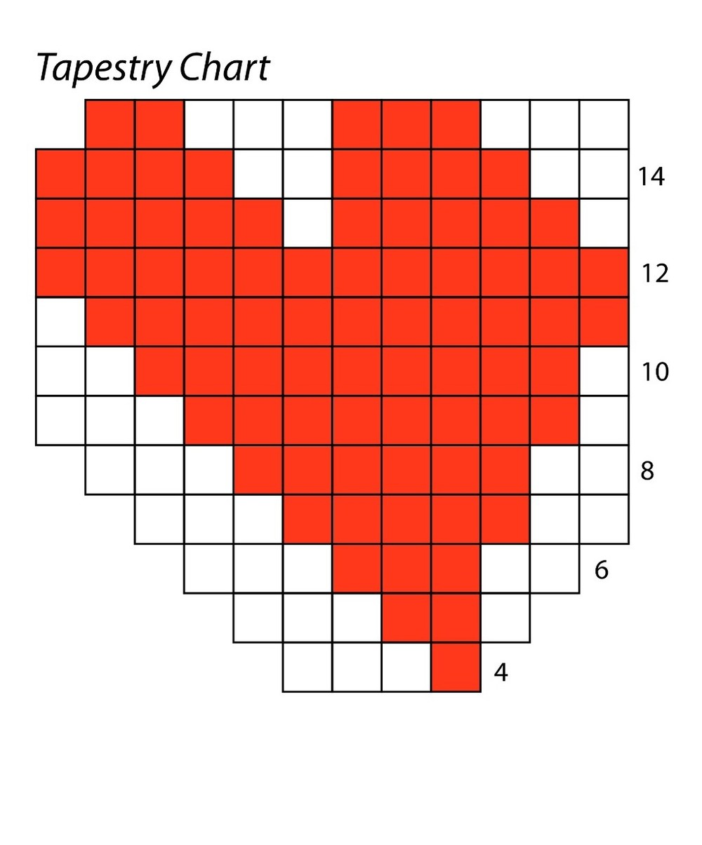 Heart 1 pattern.JPG