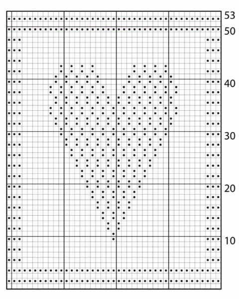Heart 2 pattern.JPG