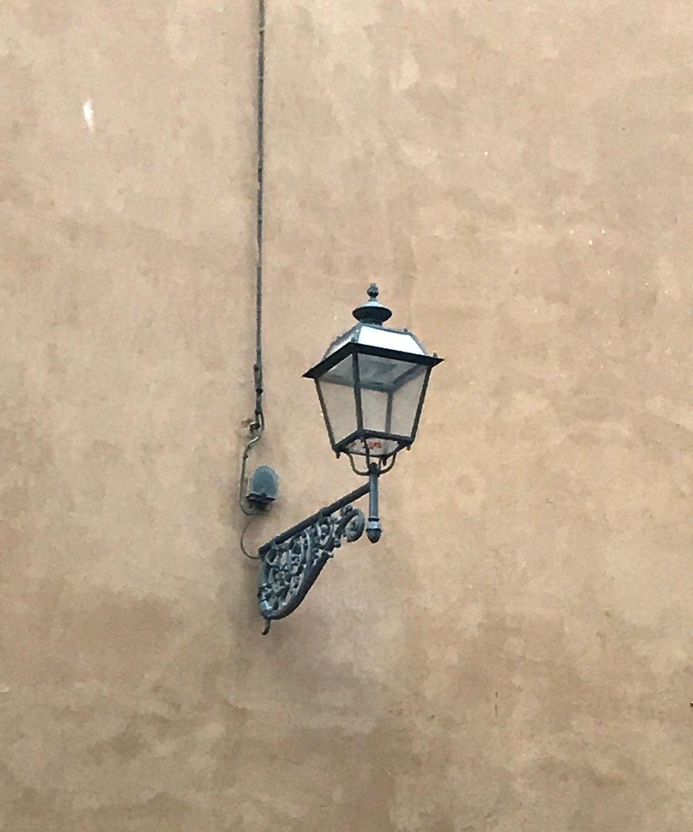 street light 6.jpg