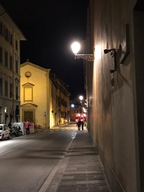 street light 3.JPG