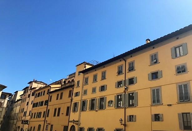 180408 blue sky 3.JPG