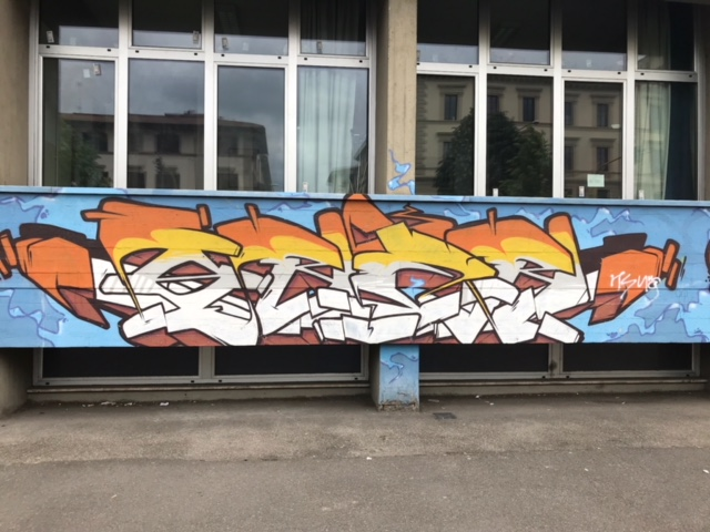 Firenze grafitti 8.JPG