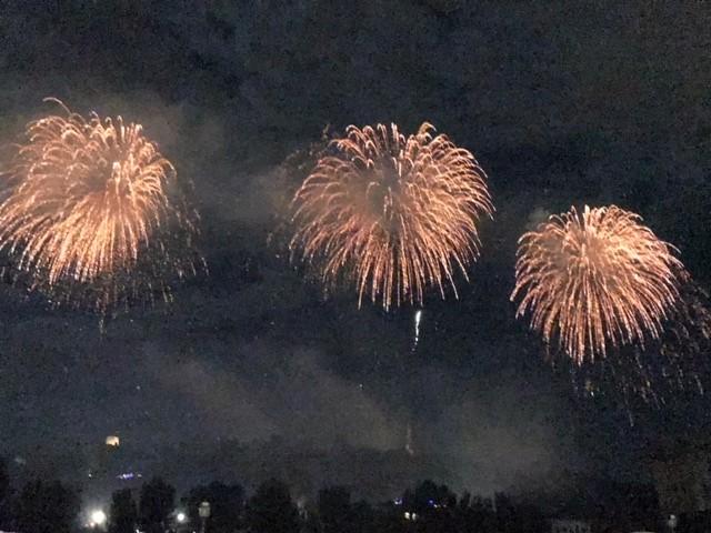 180624 Fireworks 35 (2).JPG