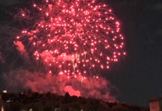 180624 Fireworks 2 (2).JPG