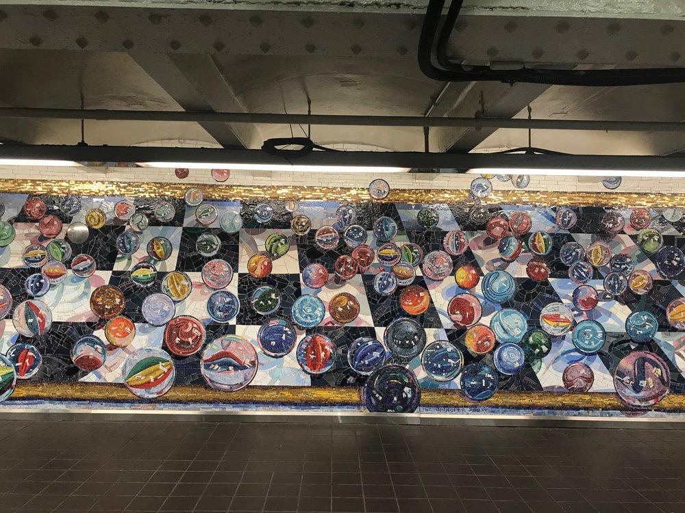 18-08 mosaic 4.jpg