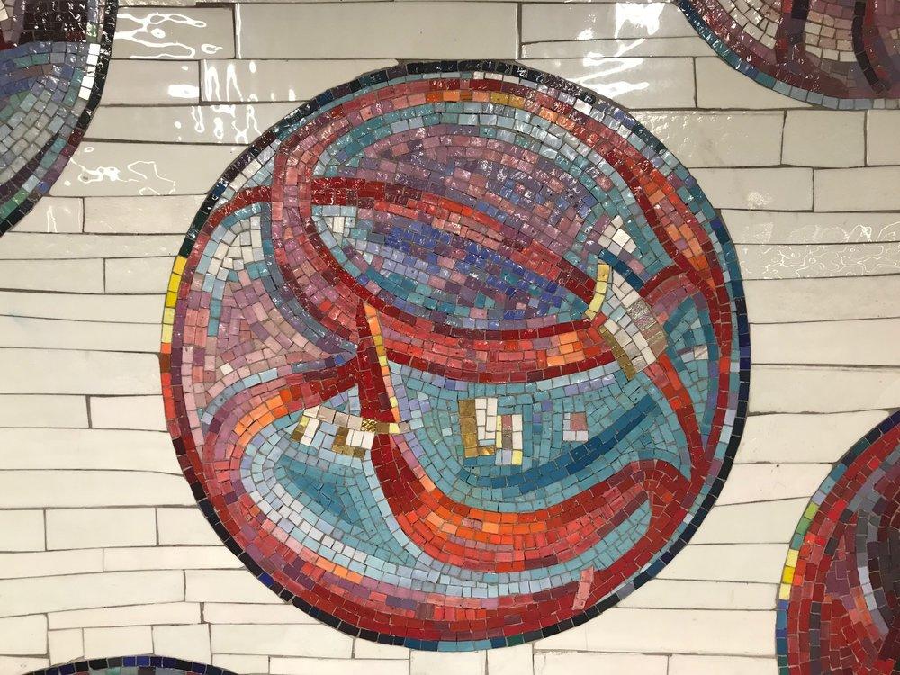 18-08 mosaic 3.jpg