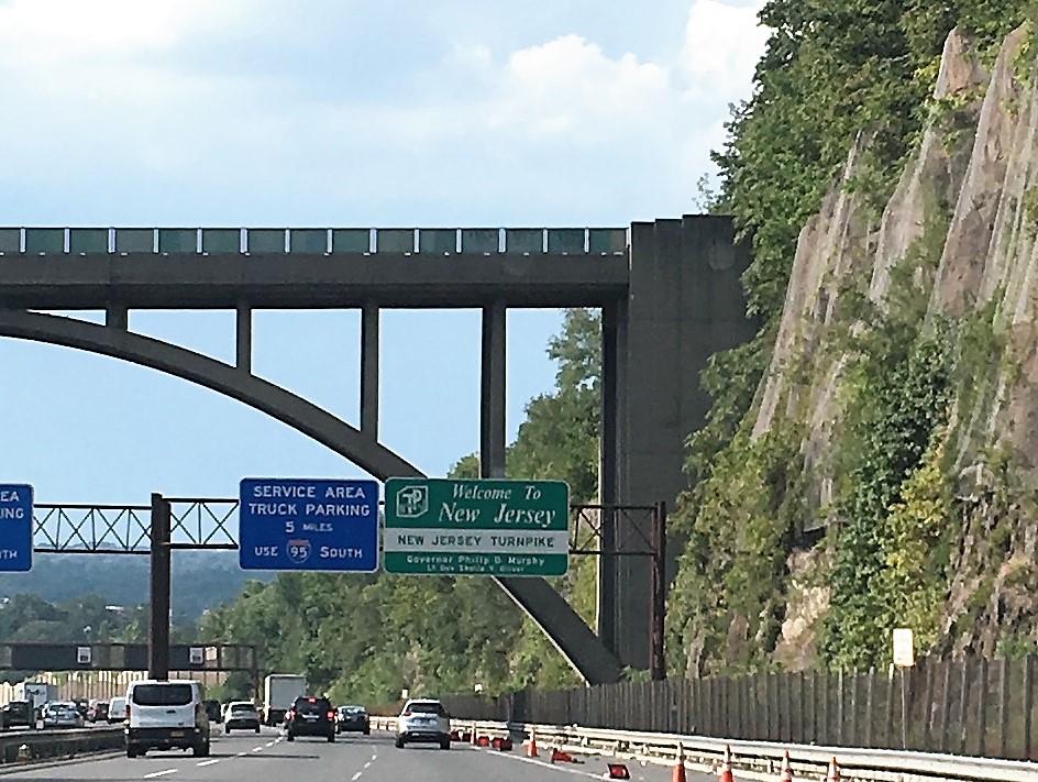 2 - NJ.jpg