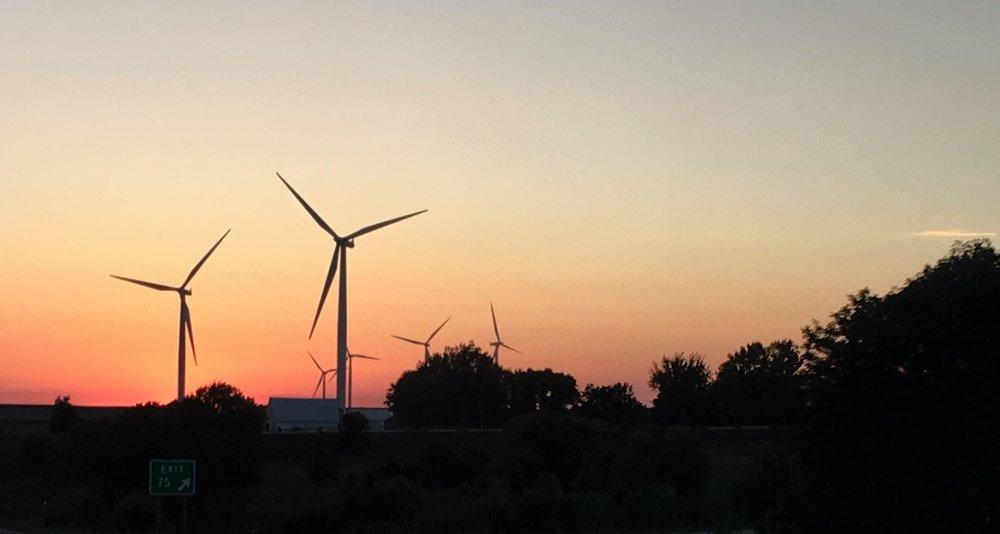 25 - windmills (2).jpg