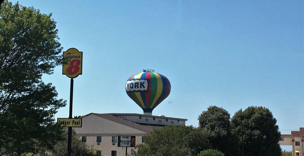 33 - York balloon (2).jpg