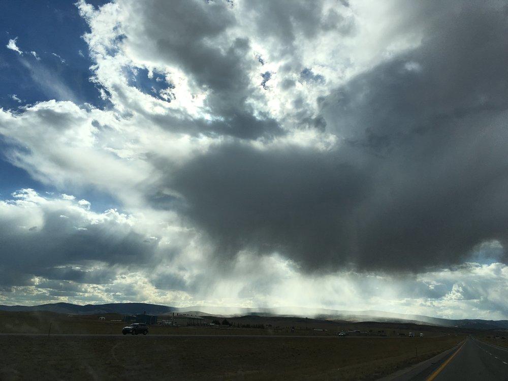 45 - clouds.jpg