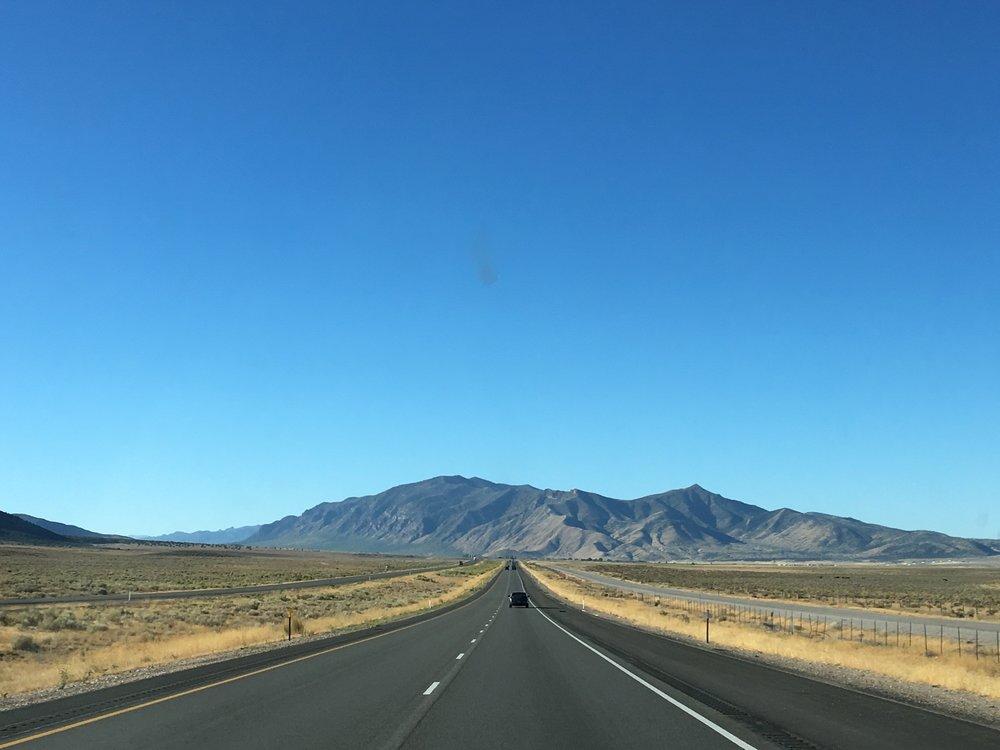 63 - Utah.jpg