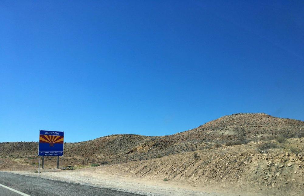 66 - Arizona sign.jpg