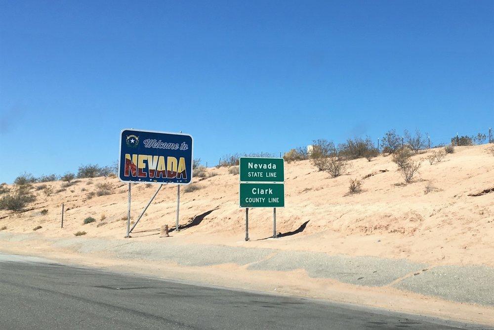 68 - Nevada sign.jpg