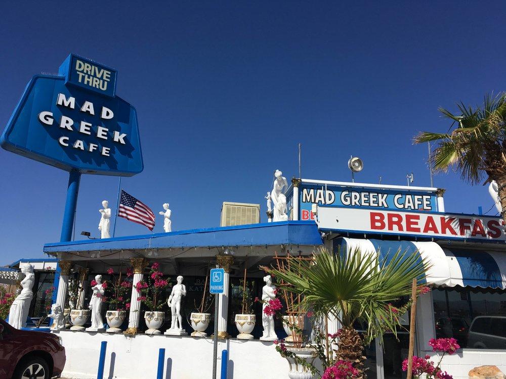 73 - mad greek cafe.jpg