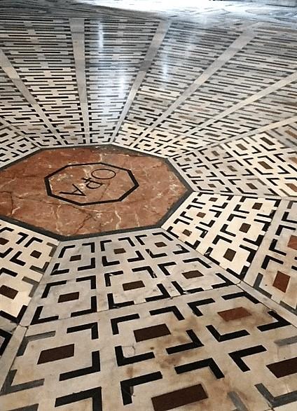 181103 Duomo 03.jpg