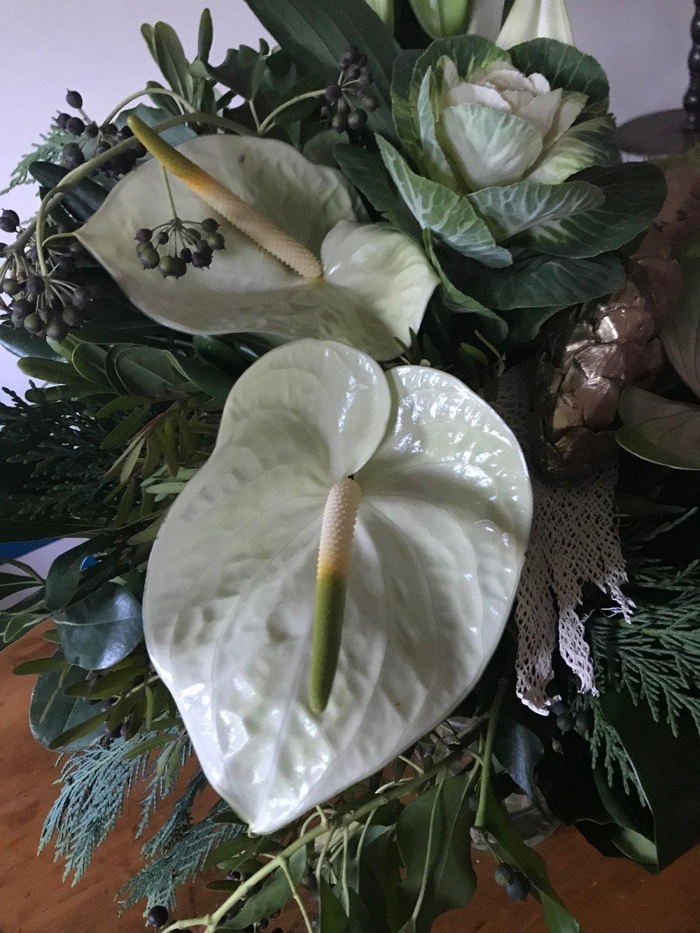 Bouquet 03.jpg