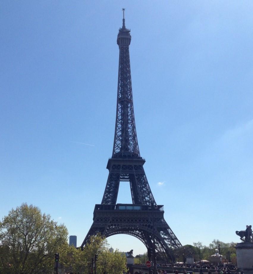 16-05 Eiffel 8.JPG
