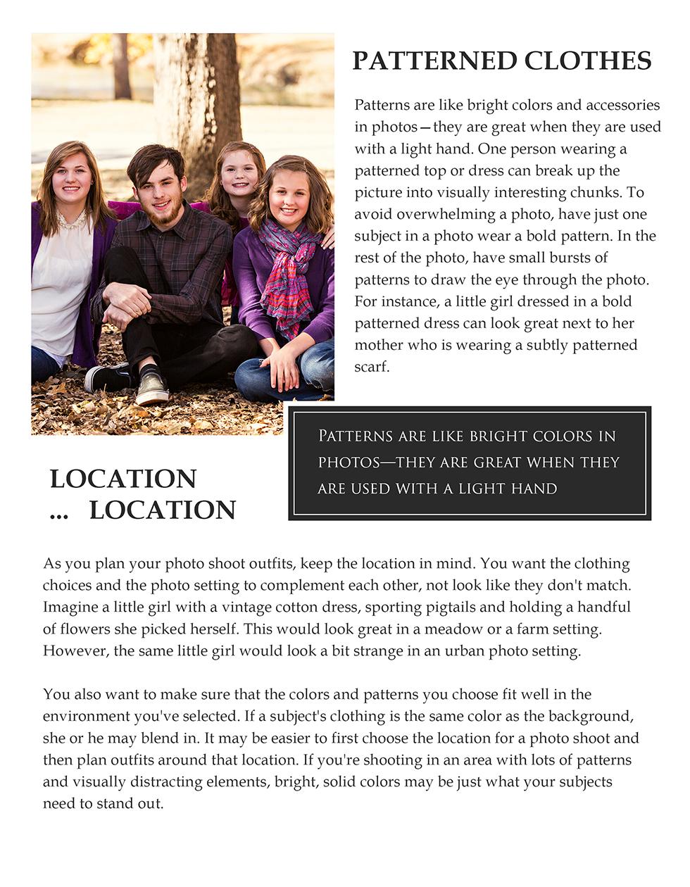 whattowear page 10